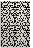 rug #329934 |  geometry rug