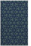 rug #329962 |  geometry rug
