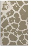 rug #331691 |  animal rug