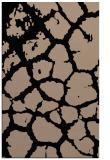 rug #331701 |  black rug
