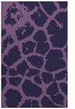 rug #331786 |  animal rug