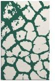 rug #331821 |  green rug