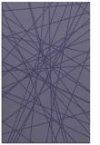 rug #333539 |  abstract rug