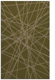 rug #333569 |  brown rug