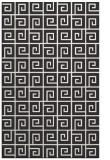 rug #335216 |  popular rug