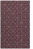 rug #335369 |  graphic rug