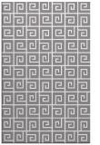 rug #335394 |  graphic rug