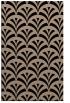 rug #336982 |  graphic rug
