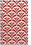 rug #337210 |  graphic rug