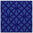 rug #338129 | square rug