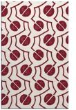 rug #340702 |  popular rug