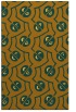 rug #340796 |  graphic rug