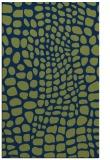 rug #342285 |  green rug