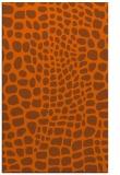 rug #342514 |  animal rug