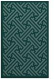 rug #345838 |  borders rug