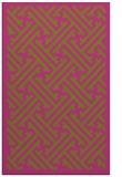 rug #346097 |  borders rug