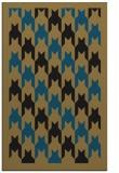 rug #349311 |  borders rug