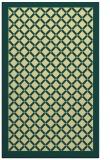 rug #351253 |  borders rug