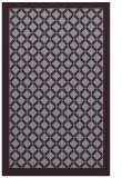 rug #351286 |  borders rug