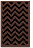 rug #354585    black rug