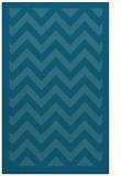 rug #354623 |  borders rug