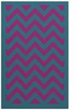 rug #354634 |  borders rug