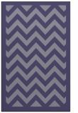 rug #354657 |  borders rug
