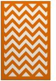 rug #354762 |  borders rug