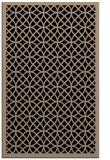 rug #356341    geometry rug