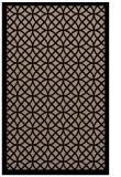 rug #356342 |  geometry rug