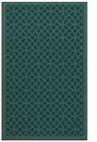 rug #356363 |  circles rug