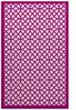 rug #356429    geometry rug