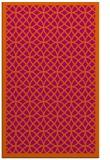 rug #356595 |  borders rug
