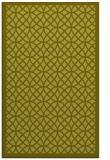 rug #356650 |  popular rug