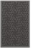 rug #363519 |  borders rug