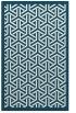 rug #366972 |  borders rug