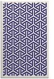 rug #366996 |  popular rug