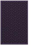 rug #367065 |  borders rug