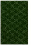 rug #372240    geometry rug