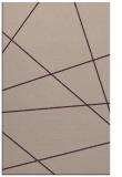 rug #374085 |  abstract rug