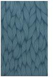 rug #377476 |  natural rug