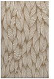 rug #377602 |  natural rug