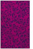 rug #379238 |  popular rug