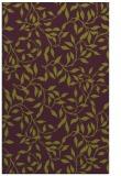 rug #379437 |  green rug