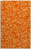 rug #379469 |  natural rug