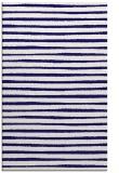 rug #382835 |  popular rug