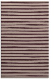rug #382885 |  popular rug