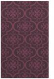 rug #384713    traditional rug