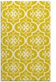 rug #384766 |  traditional rug