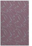 rug #386487 |  abstract rug